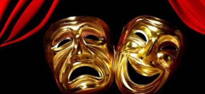 Akgür: Sayın Ersoy'un oyunu bir sansüre tabi tutulmuş değildir