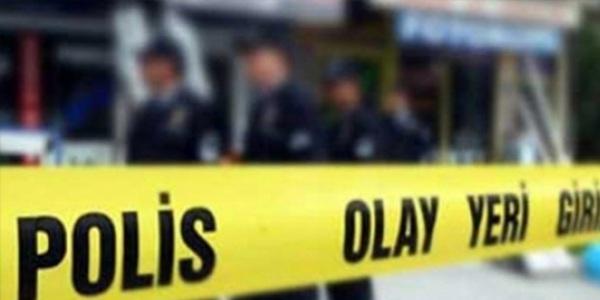 Gönyeli'de ateş açan 4 kişi tutuklandı