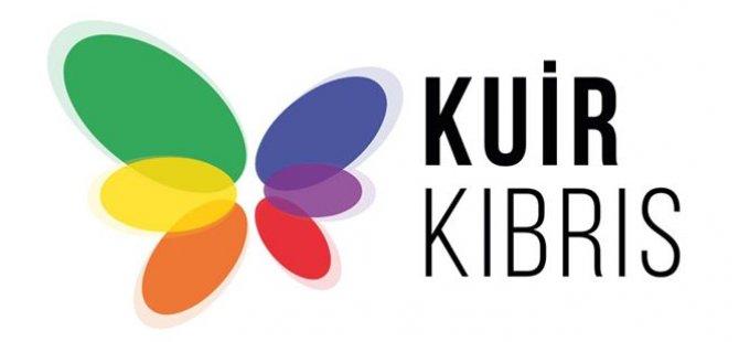Kuir Kıbrıs Derneği Genel Kurulu toplanacak...