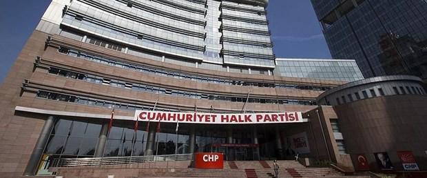 CHP Sözcüsü Öztrak, Urla Belediye Başkanı'nın tutuklanmasıyla ilgili konuştu: FETÖ'yle kimlerin yağan yağmurda beraber ıslandığı bellidir