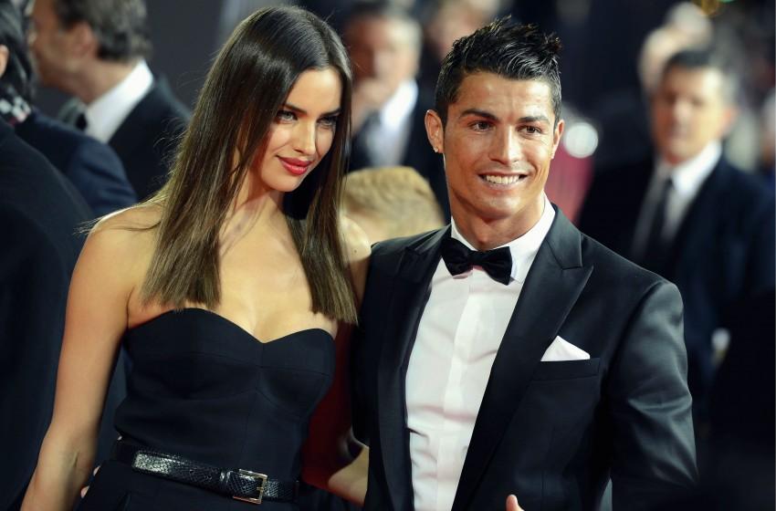 Ronaldo bile terkedildi