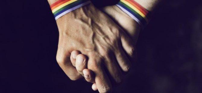 Brunei'de LGBTİ bireylere taşlanarak idam edilme cezası getirildi