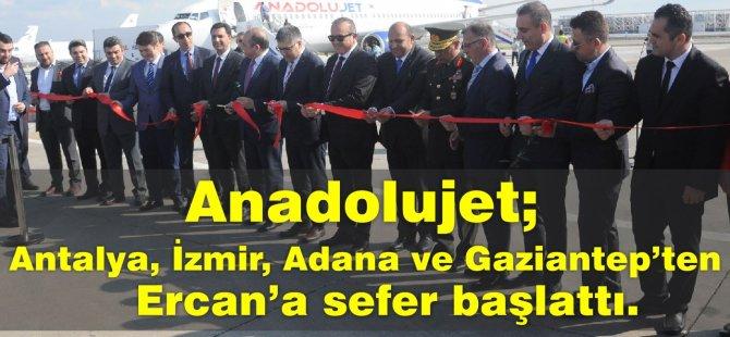 Izmir Adana