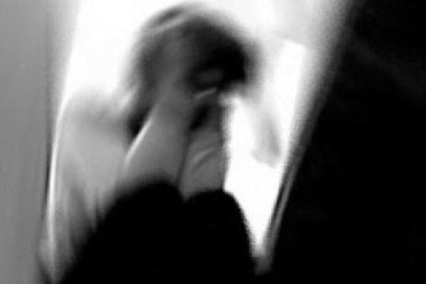 Kitium Eski Metropoliti Hrisostomos Tecavüzle Suçlanıyor
