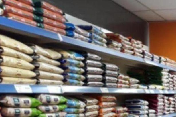 Sayıştay Raporu: İBB yoksula değil marketlere kıyak geçmiş
