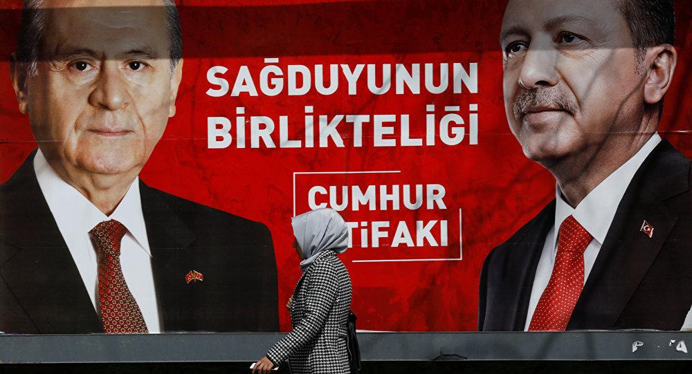 Fehmi Koru: İstanbul her halükarda AKP tarafından kaybedildi; en doğru tavır uzatmadan bunu kabul etmektir