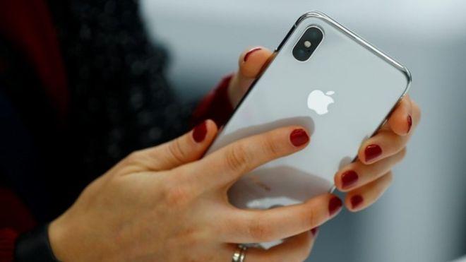 Apple ve Qualcomm'dan milyarlarca dolarlık uzlaşma