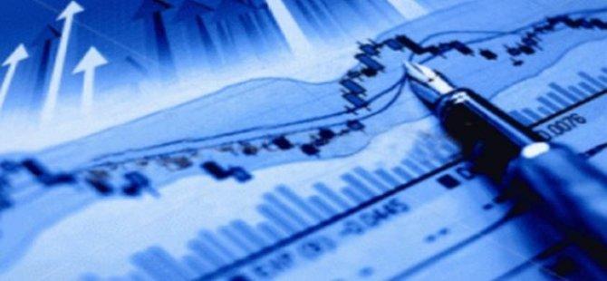 Ticari denge açığı ve enflasyon rakamları