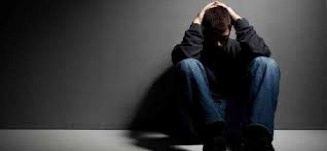 Ruhsal Sağlık Sorunlarını Beraberinde Getiren Travmalardan Nasıl Kurtulmalı?