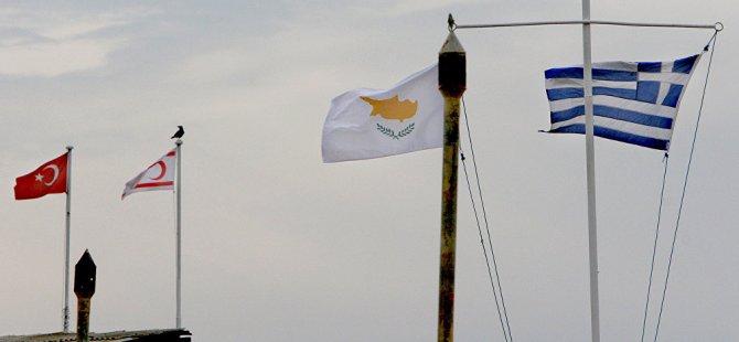 The Guardian: 'Kıbrıslı Rumlar ilk kez Avrupa Parlamentosu'na bir Kıbrıslı Türk seçme yolunda'