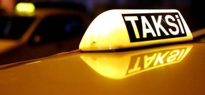 2020'de sürücüsüz taksiler geliyor