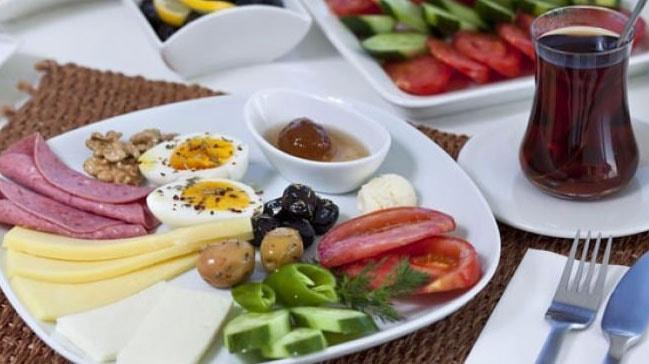 Kahvaltı yapmayanları hangi hastalıklar bekliyor?