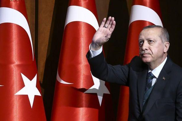 'Erdoğan'ın çıkışı, İstanbul seçiminin iptaline hazırlık...'