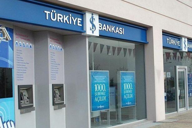 CHP'den İş Bankası açıklaması: CHP'nin İş Bankası hisselerinden geliri yok