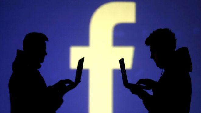 Facebook emojileri artık 3 boyutlu