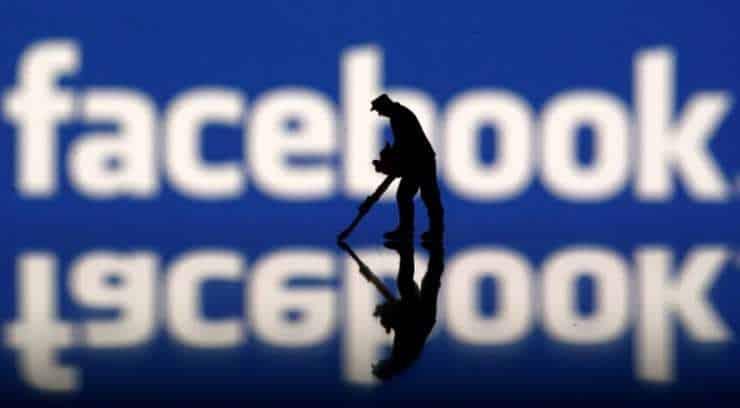 Facebook'ta artık LİKE yok sayısı da yok!