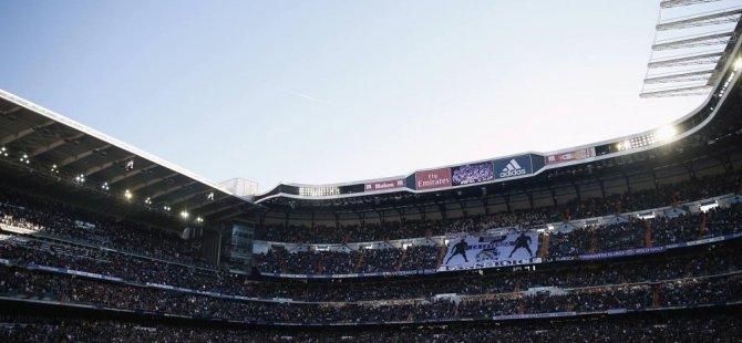 Real Madrid'den 540 milyon euro'luk transfer planı: Pogba, Hazard, Eriksen