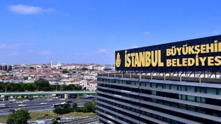 İstanbul'da ekstra önlemler: 18 yaş altına sokağa çıkma yasağı