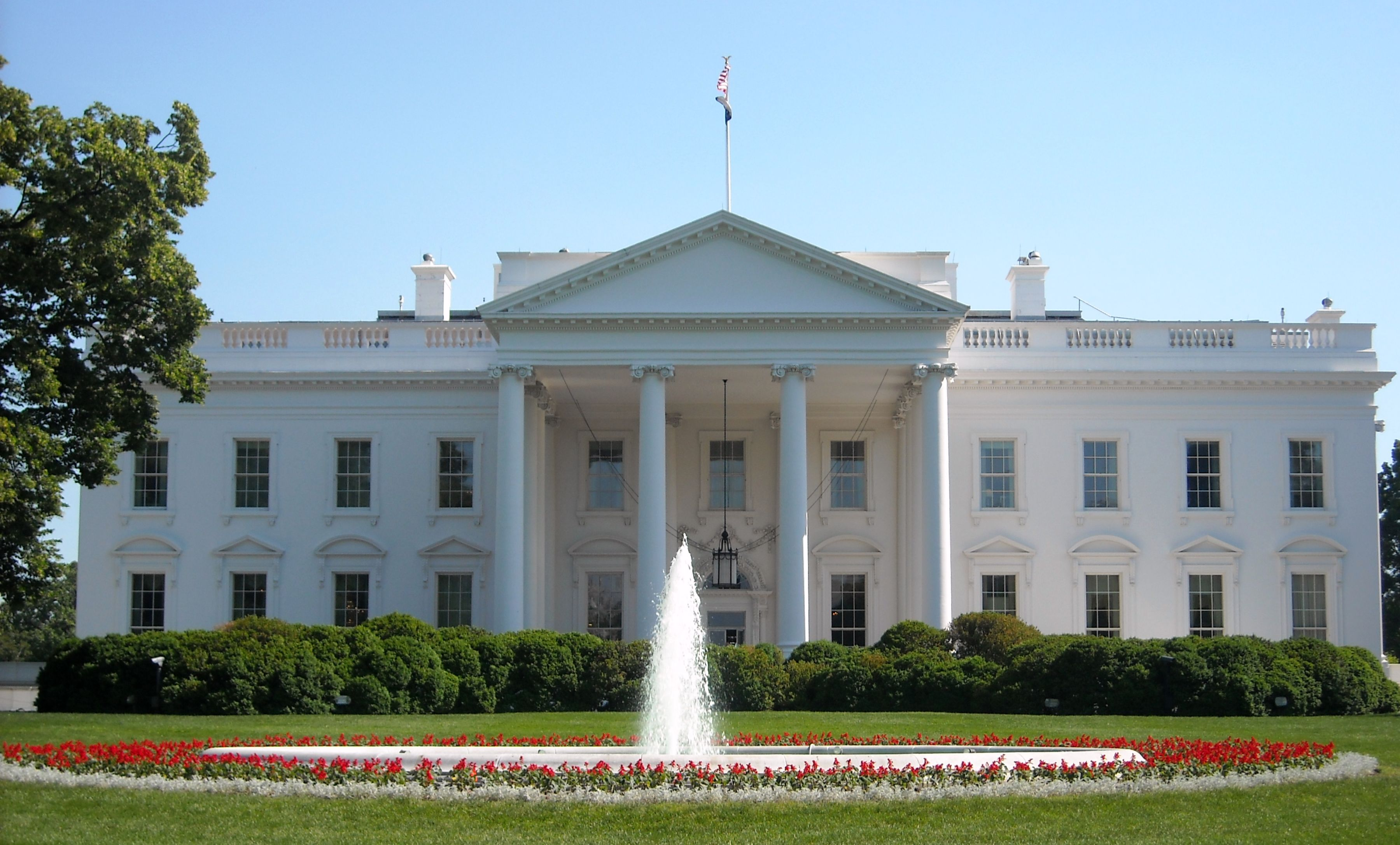 Obama ve ekibinde helikopter paniği