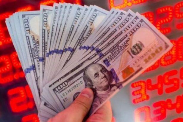 Merkez Bankası'nın döviz rezervi eksiye indi: 'Tehlikeli operasyon...'