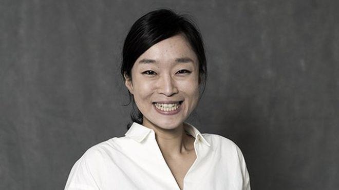 Japon uzay mühendisi Akane Imamura: Gözünü Ay'a diken kadın