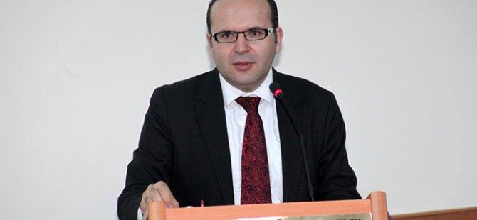FETÖ sanığı: 'Çerçioğlu ve İmamoğlu aleyhinde beyan ver, serbest bırakalım' dediler