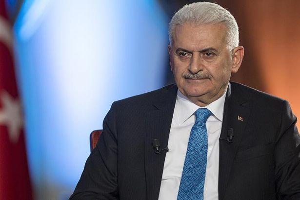 Erzincan doğumlu Binali Yıldırım'dan 'Doğduğum şehir İstanbul' açıklaması!