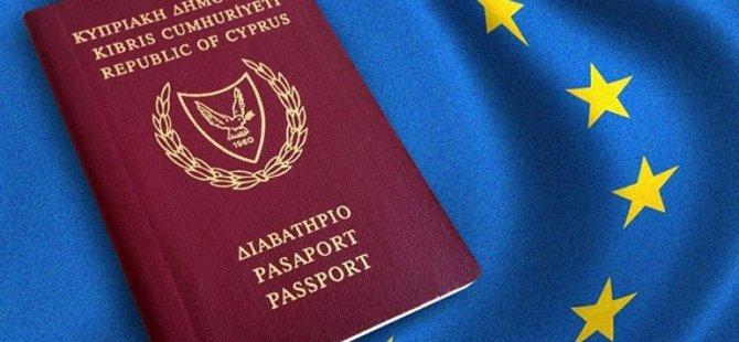 Kıbrıs Cumhuriyeti yeni vatandaşlık kriterleri bugün yürürlükte