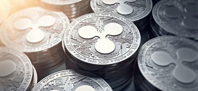 Ethereum ve Ripple Adeta Şaha Kalktı, Kripto Para Piyasası Uçuşa Geçti