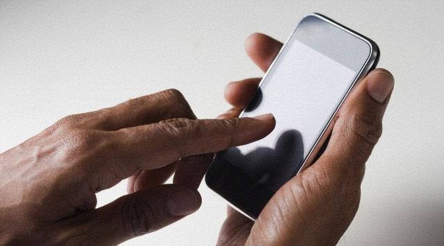 Azerbaycan'da cep telefonu çılgınlığı