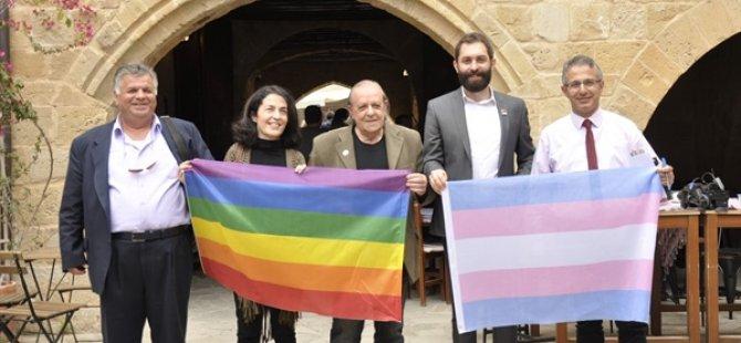 Yasemin Hareketi, LGBTİ+ Dostu Avrupa Parlamentosu Aday Taahhütnamesini imzaladı