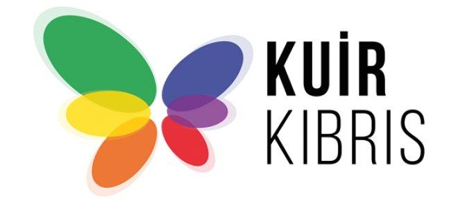 Kuir Kıbrıs Derneği, toplumsal barış için herkesi mücadele etmeye çağırdı