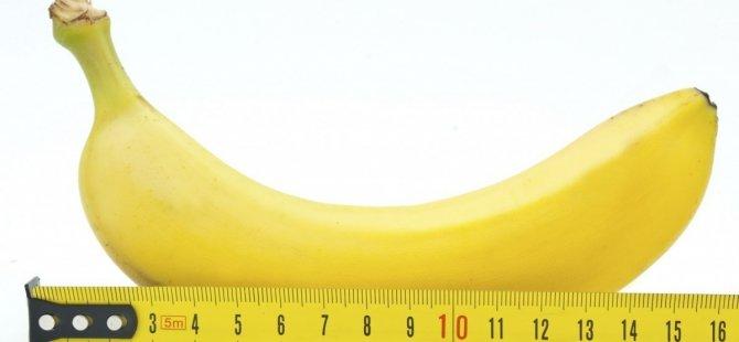 Cinsellikte ideal penis boyu var mı? Uzmanı açıkladı