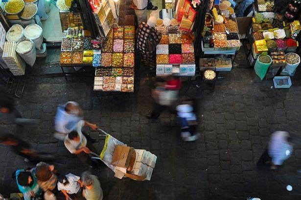 Tüketici güven endeksi son 15 yılın en düşük seviyesine indi