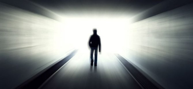 Ölümden Sonrası Varsa Bile, Oraya Giden ''Siz'' Olmayacaksınız!