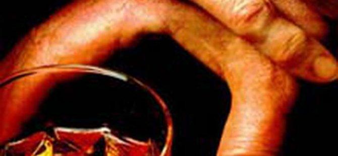 Gençlerin alkol sorunu endişe yaratıyor