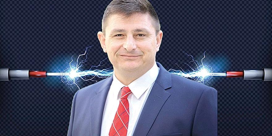 CTP MYK Hasan Ulaş Altıok'un Oktay Kayalp tarafından önerilen ihracını reddetti.
