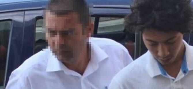 Mağusa'da seri hırsıza 7 ay hapis cezası