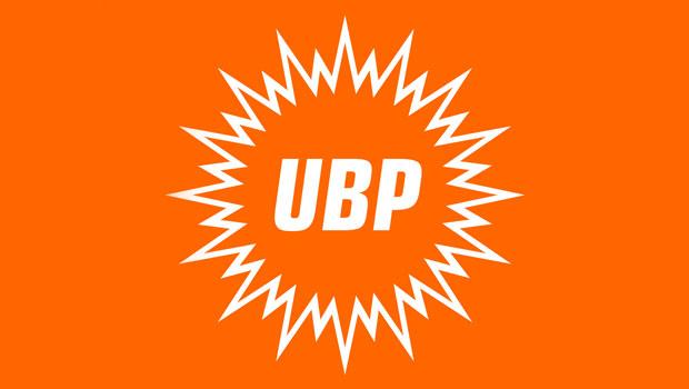 MÜNHAL: Ulusal Birlik Partisi muhasebe elemanı arıyor!