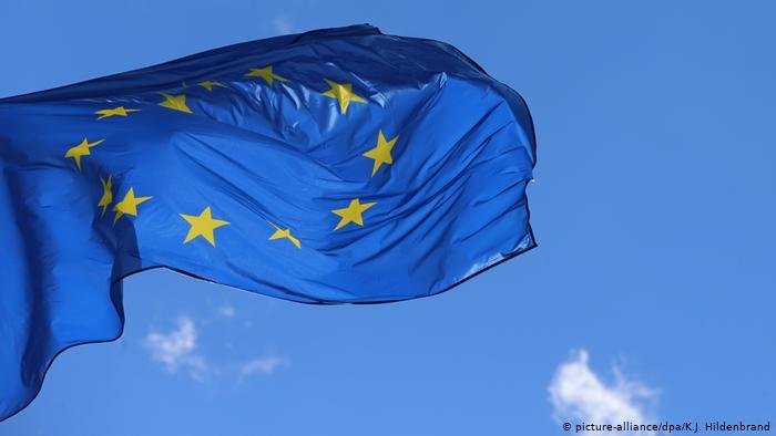 Avrupa Komisyonu Başkanlığı yarışı kızıştı
