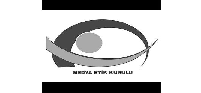 Η Επιτροπή Δεοντολογίας των ΜΜΕ καταδίκασε το Cyprus TV