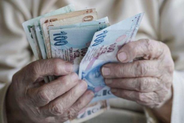 Enflasyon yüzde 18,71: Son 15 yılın en yüksek Mayıs ayı enflasyonu...
