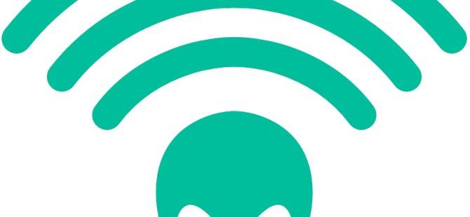Wi-Fi'ların İnsan Sağlığı Üzerinde Ne Gibi Riskleri Var?