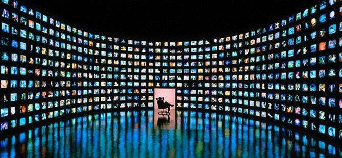 """""""Yıldırım konuşurken yayında olan TV'ler sıra İmamoğlu'na geldiğinde 'reklam bahanesi' ile yayından uzaklaşabilir"""""""