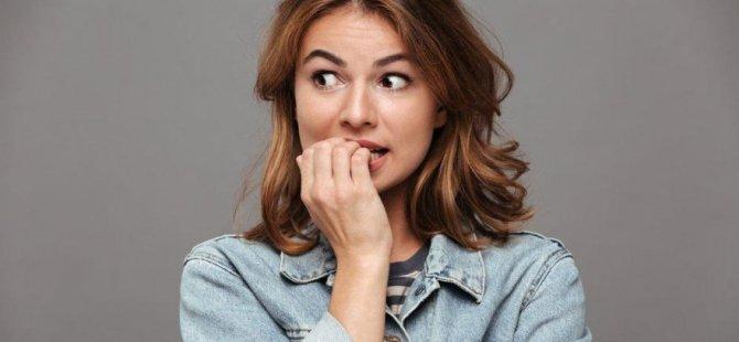 Fibromiyalji nedir? Kimlerde görülür?