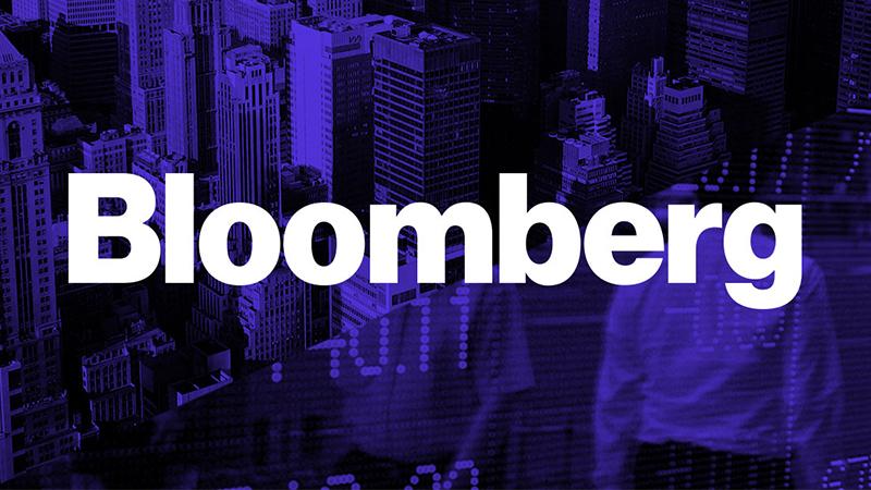"""Bloomberg muhabirlerine dava: """"Türk hükümeti ekonomiyi ateşe verdi ve şimdi de bunu haberleştirenleri hapse atmaya çalışıyor"""""""