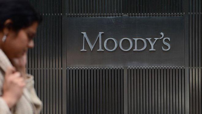 Moody's Türkiye'nin kredi notunu indirdi, Bakanlık 'tarafsızlık' çağrısı yaptı