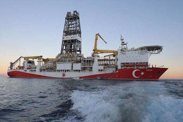AB'den Türkiye'ye: Gümrük Birliği müzakereleri dondurulabilir