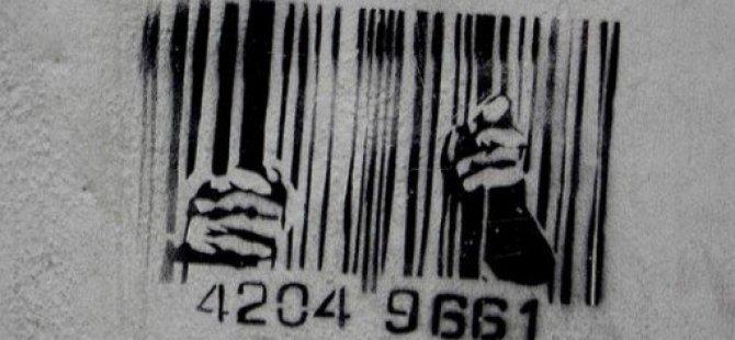 ABD'nin insan ticareti raporuna göre güney Kıbrıs insan ticaretiyle mücadelede birinci sırada