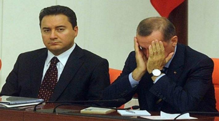 Sözcü yazarı Toker: Babacan'ın istifa açıklamasında az kullanılan bir sözcük dikkatimi çekti